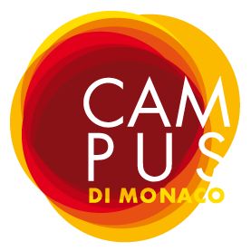 Campus di Monaco: enabling learning in times of Corona