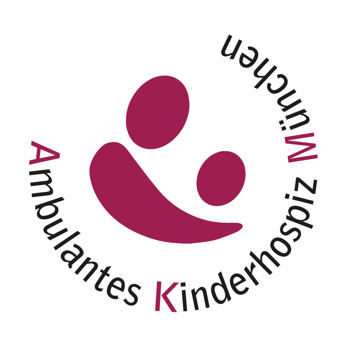 Munich Ambulant Children's Hospice Foundation