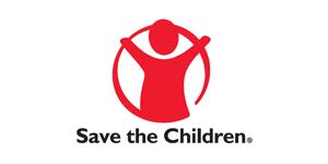 April 2021 – Save the Children in Yemen